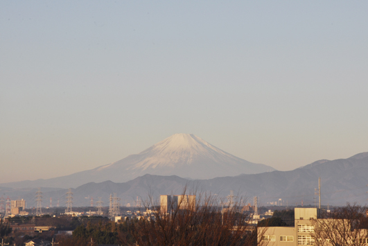 fuji1_1_h.jpg