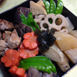 osechi_3.jpg