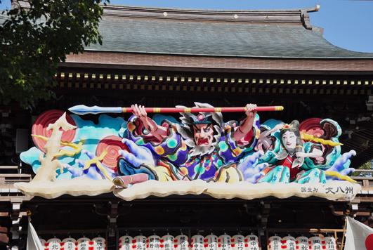 samukawa_nebuta1.jpg