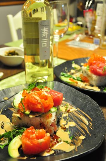 sushi_w.jpg