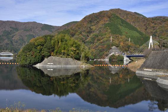 tanzawa8.jpg